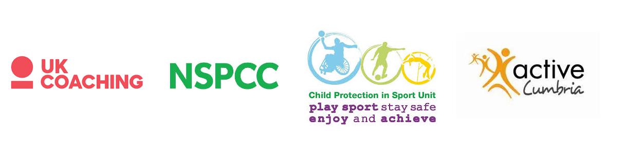 Safeguarding logos