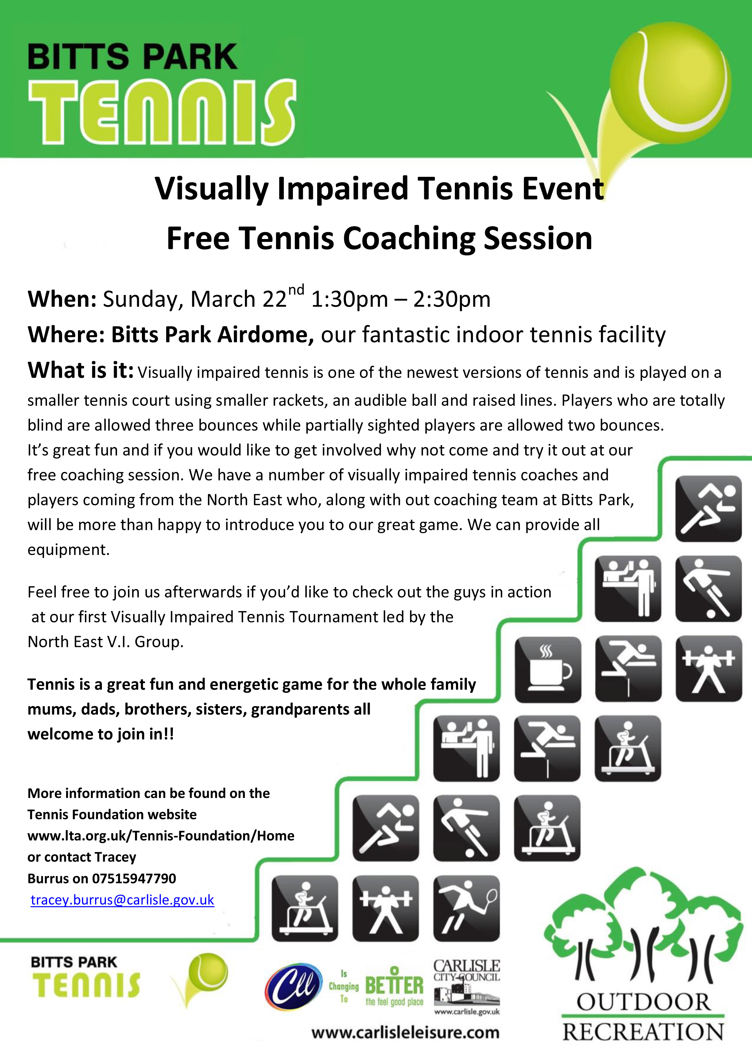 Tennis_A4_Poster_Visual_impairment_session_2.jpg