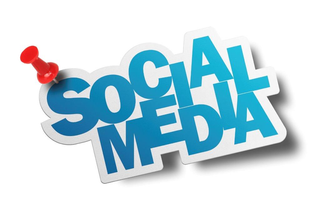 social media కోసం చిత్ర ఫలితం