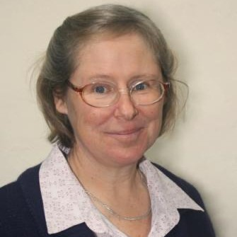 Lorraine Smyth, Advisory Board Member