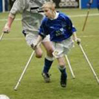 Disability Sports & Activity