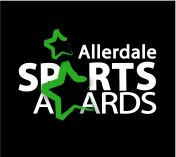 Allerdale Sports Awards Logo