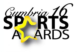 Cumbria Sports Awards 2016 Winners Announced!