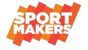 sportmakers logo