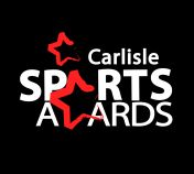 Carlisle Sports Awards logo