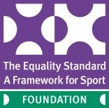 Equality Standard foundation logo