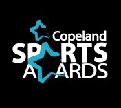 Copeland sports awards logo
