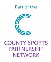 part of the CSPN network logo