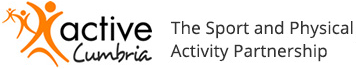 Active Cumbria | The sport and physical activity partnership