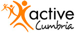 Active Cumbria