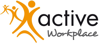 Active Cumbria - Active Workplaces